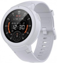 Chytré hodinky Xiaomi Amazfit Verge Lite, biela