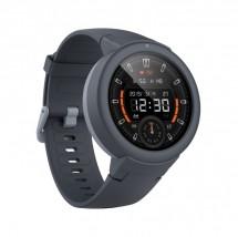 Chytré hodinky Xiaomi Amazfit Verge Lite, šedá POUŽITÉ, NEOPOTREB