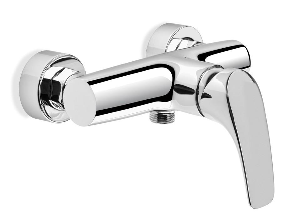 Cinia - Sprchová batéria bez sprchového kompletu (chróm)