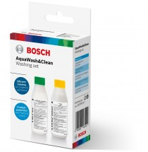 Čistiaca sada k vysávačom Bosch BBZWDSET