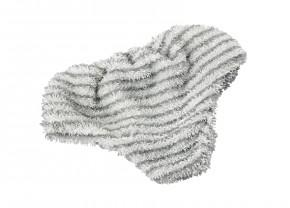 Čistiaca textília Concept k vysávaču CP3000