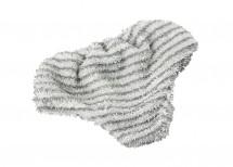 Čistiace textílie Concept k vysávaču CP3000