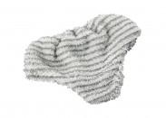 Čistiace textílie k vysávaču CP3000