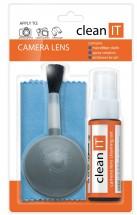 Čistiaci set LCD/ foto CL16