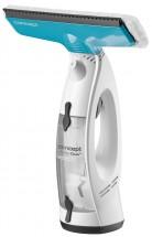 Čistič okien Concept CW1000 Perfect Clean