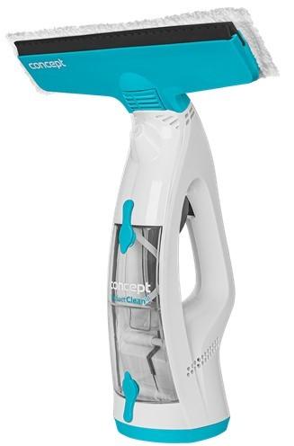 Čistič okien Concept Perfect Clean CW1010
