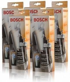 Čističe, doplnky Bosch Vodná filtračná patróna TCZ 6003