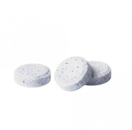 Čističe, doplnky Čistiace tablety do kávovaru Siemens TZ80001N
