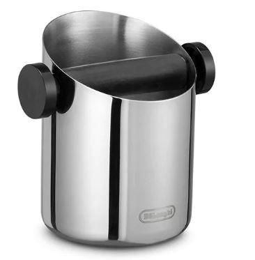 Čističe, doplnky DeLonghi odklepávač na kávu DLSC059