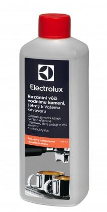 Čističe, doplnky Electrolux EPDCZ Prémiový odvápňovač 500 ml