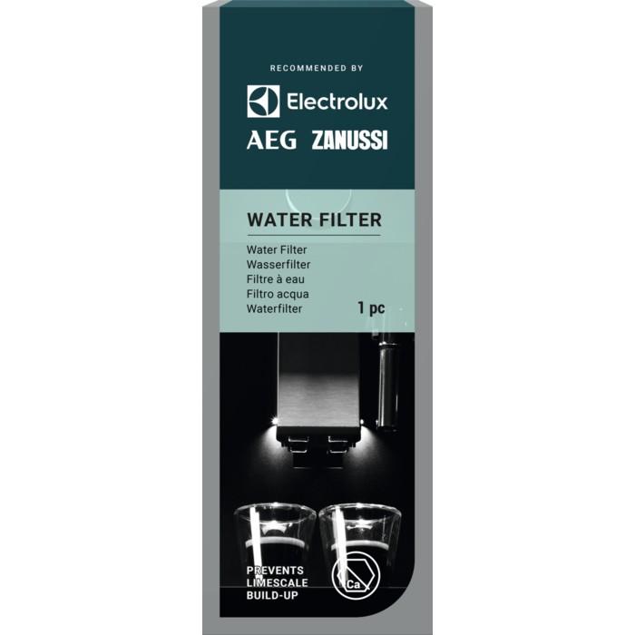 Čističe, doplnky Kávový filter pre lepšiu chuť M3BICF200
