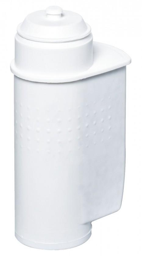 Čističe, doplnky Náhradný vodný filter Brita Intenza Siemens TZ70003