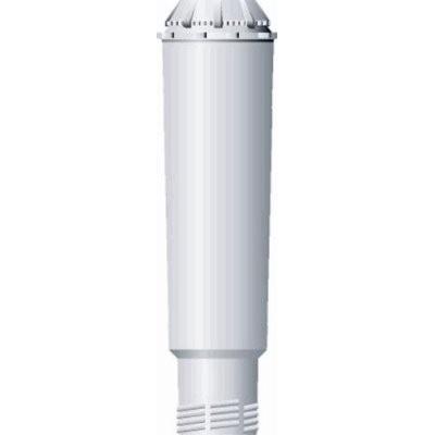 Čističe, doplnky Náhradný vodný filter pre espressá Krups F08801