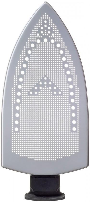 Čističe, doplnky Ochranná plocha pre žehlenie chúlostivých látok Bosch TDZ1510