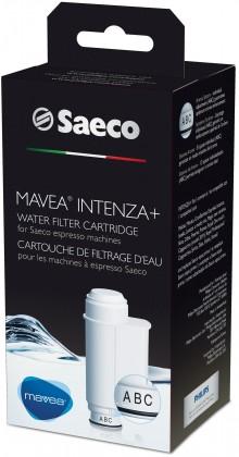 Čističe, doplnky Philips vodný filter Brita Intenza+ CA6702