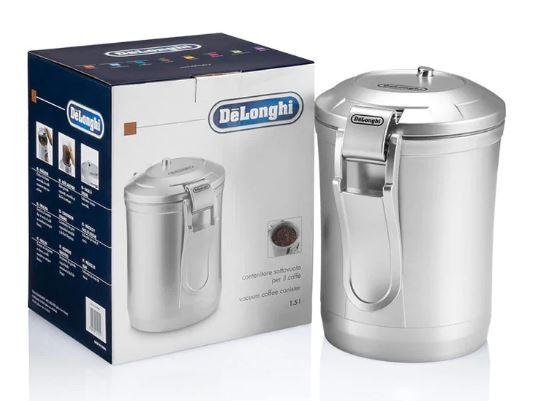 Čističe, doplnky Příslušenství ke kávovaru DeLonghi DECC500