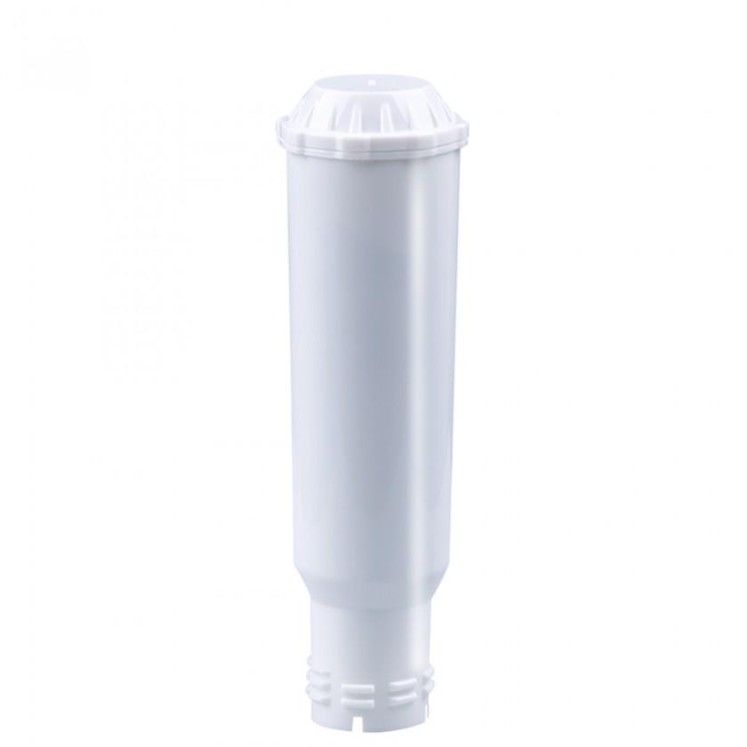 Čističe, doplnky Vodný filter MAXX ZBRE359 pre kávovary AEG, Bosch, Siemens