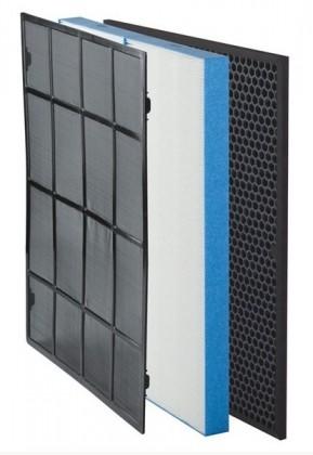 Čističe Príslušenstvo k čističkám vzduchu EF116 náhradná kazeta filtrov
