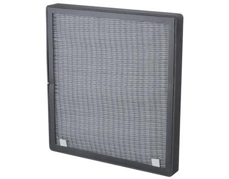 Čističe Steba filtr LR 5 / 93.60.00