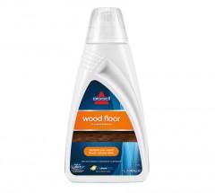 Čistící prostředek Bissell Wood Floor CrossWave 1788L