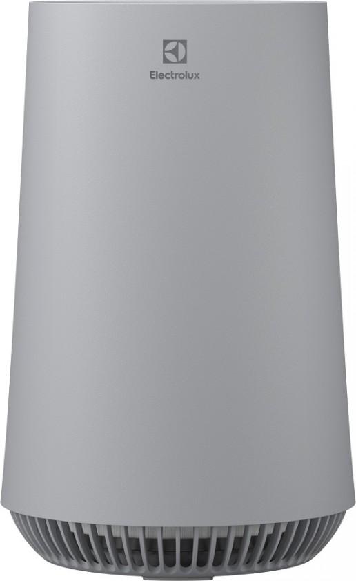 Čistička vzduchu Čistička vzduchu Electrolux Flow A3 FA31-201GY