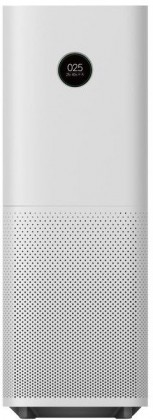 Čistička vzduchu Čistička vzduchu Xiaomi Mi Air Purifier Pro