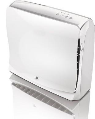 Čistička vzduchu DirtDevil Pureza 250