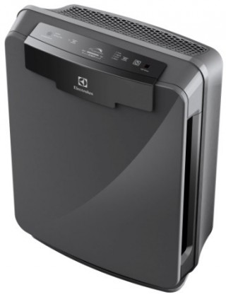 Čistička vzduchu Electrolux EAP450