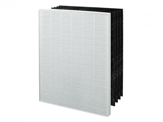 Čistička vzduchu Filter do čističky vzduchu WINIX 45HC