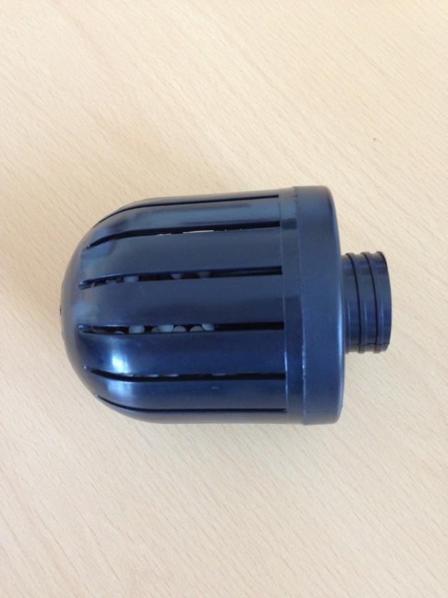 Čistička vzduchu Filtr pro zvlhčovače Steba LB 4/ LB 5