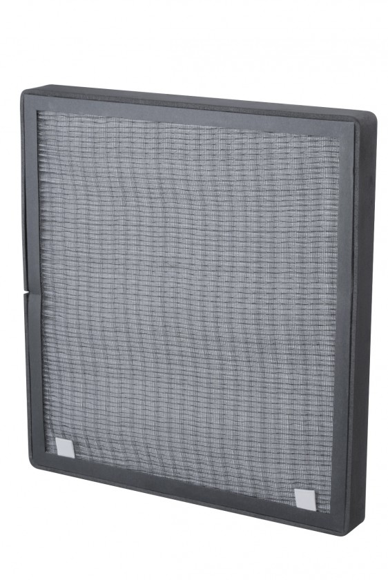 Čistička vzduchu Guzzanti GZ 990 náhradný filter