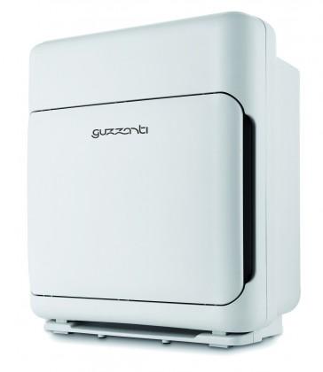 Čistička vzduchu Guzzanti GZ-999 Elektronická čistička vzduchu s ionizátorem