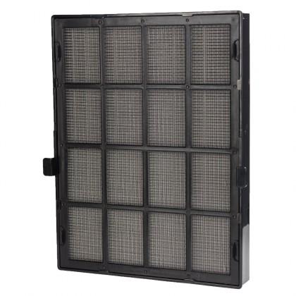 Čistička vzduchu Súprava filtrov pre čističky vzduchu Winix 45CHC