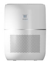 Čistička vzduchu Tesla Smart Air Purifier Mini TSL-AC-AP1207