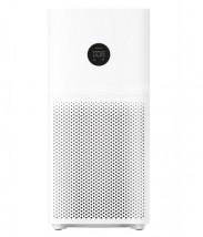 Čistička vzduchu Xiaomi Mi Air Purifier 3C POUŽITÉ, NEOPOTREBOVAN