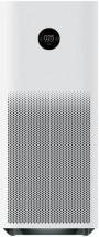 Čistička vzduchu Xiaomi Mi Air Purifier Pro H