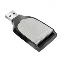 Čítačka pamäťových kariet SanDisk (SDDR-399-G46)