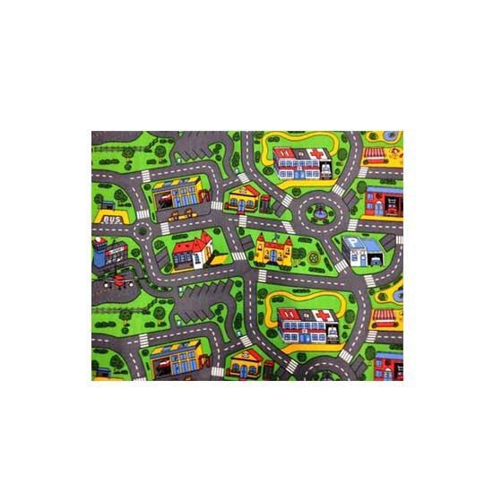 Citi life - Koberec 80x120 cm
