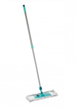 Classic - Podlahový mop  (zelená)