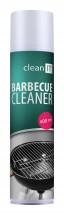 CLEAN IT HOUSEHOLD BBQ čistič 400ml (CL-44)