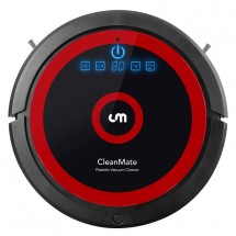 CleanMate QQ 6S