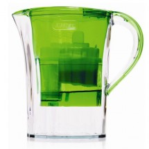 Cleansui GP001 green 1,9l / 1,2l