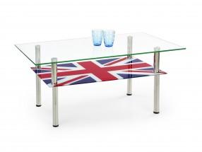 Cleopatra - Konferenčný stolík (UK)