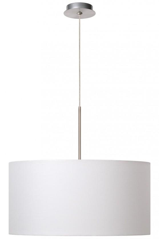 Cliff - stropné osvetlenie, 60W, E27 (biela)