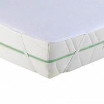 Clivie, 200x140x0,5 (paropriepustný vodeodolný chránič)