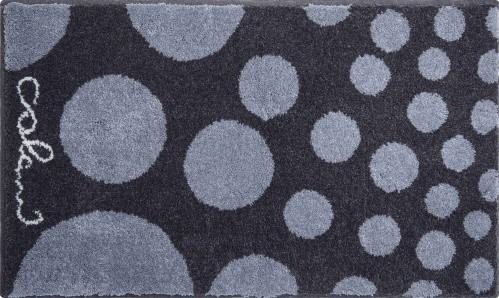 Colani 16 - Malá predložka 50x60 cm (sivá)