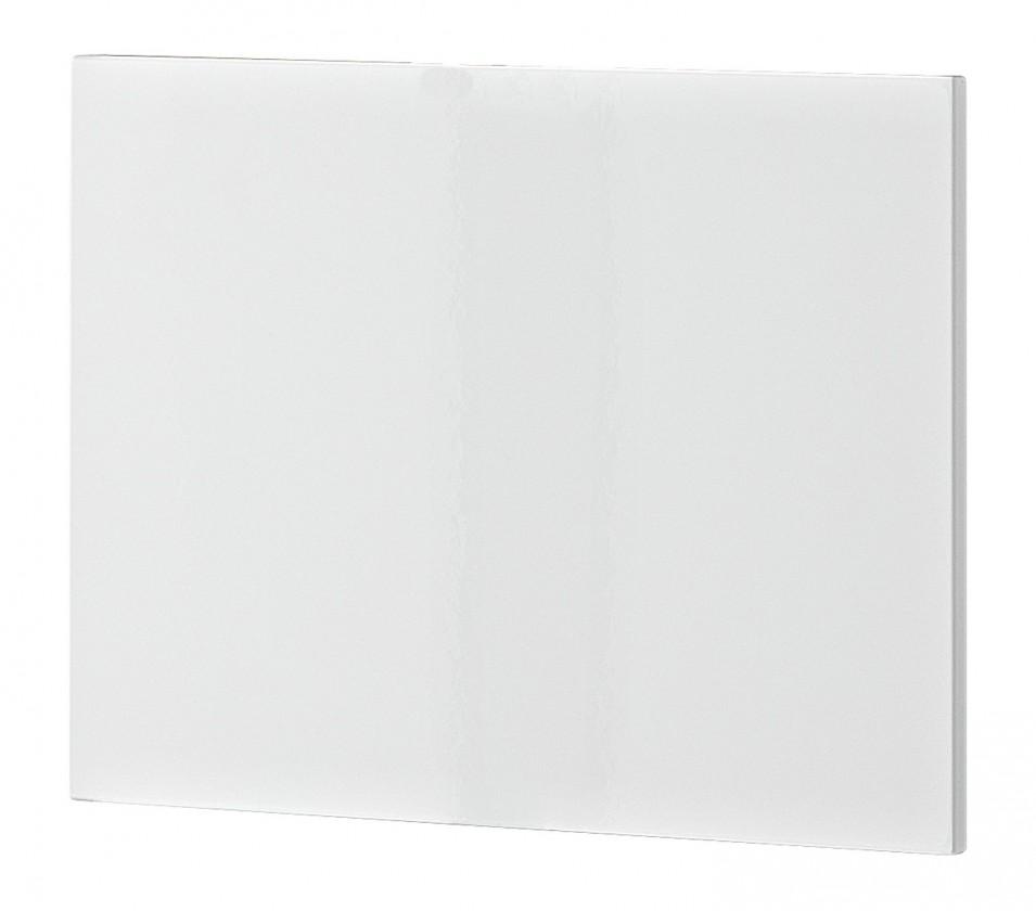 Colorado - Dvierka výklopná (biela)