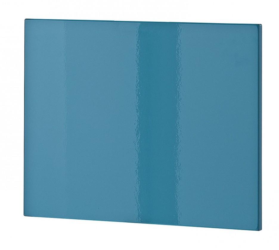 Colorado - Dvierka výklopná (modrá)