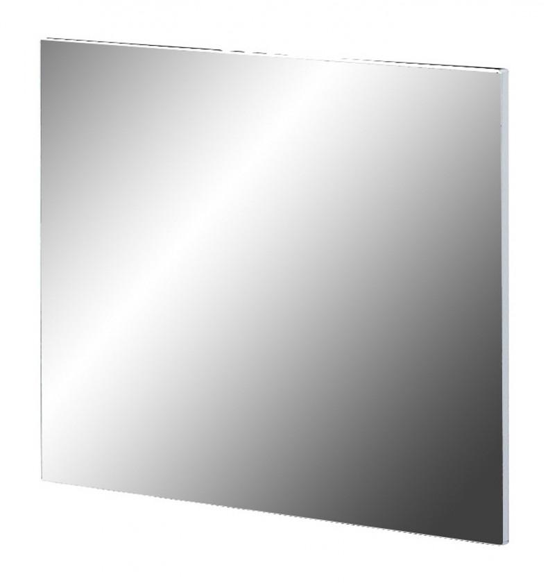 Colorado - Dvierka výklopná - zrkadlo (biela)