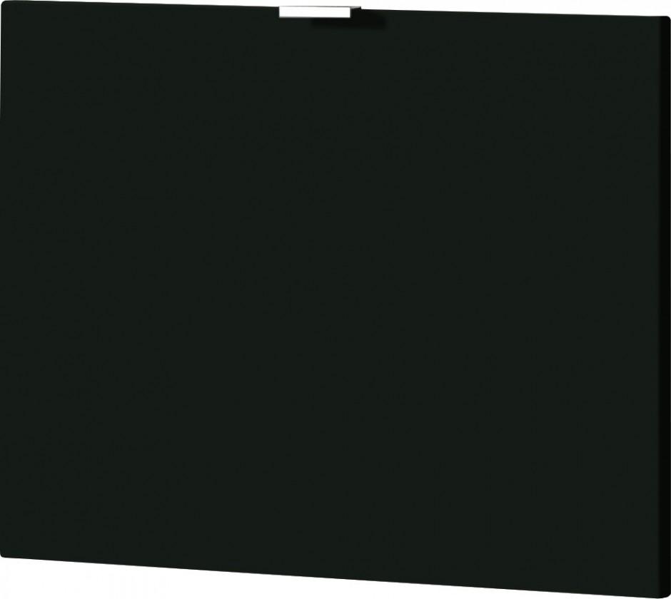 Colorado - Dvierka výklopu (čierna)